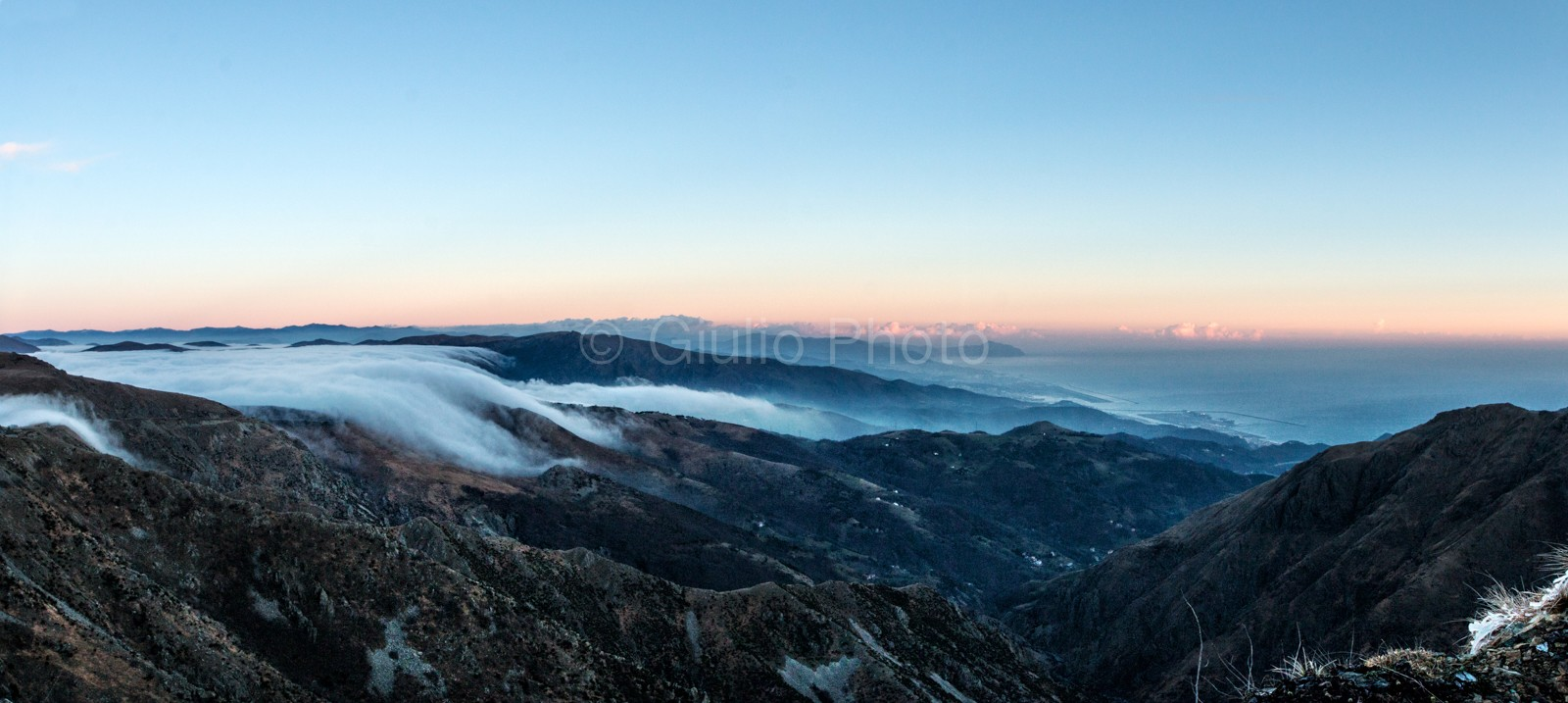 giulio photo foto paesaggi naturali immagini di paesaggi