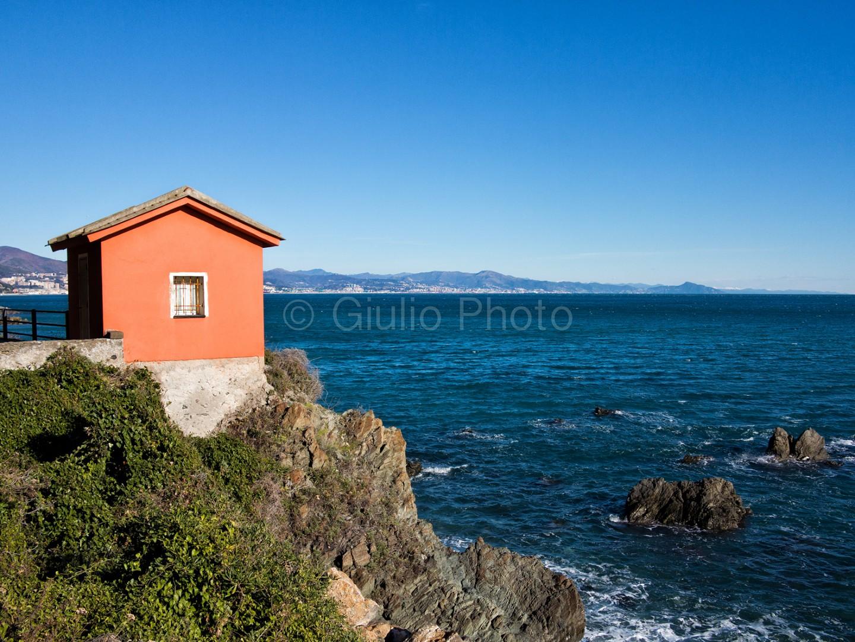 Giulio photo foto paesaggi naturali immagini di paesaggi for Disegni di paesaggi di mare