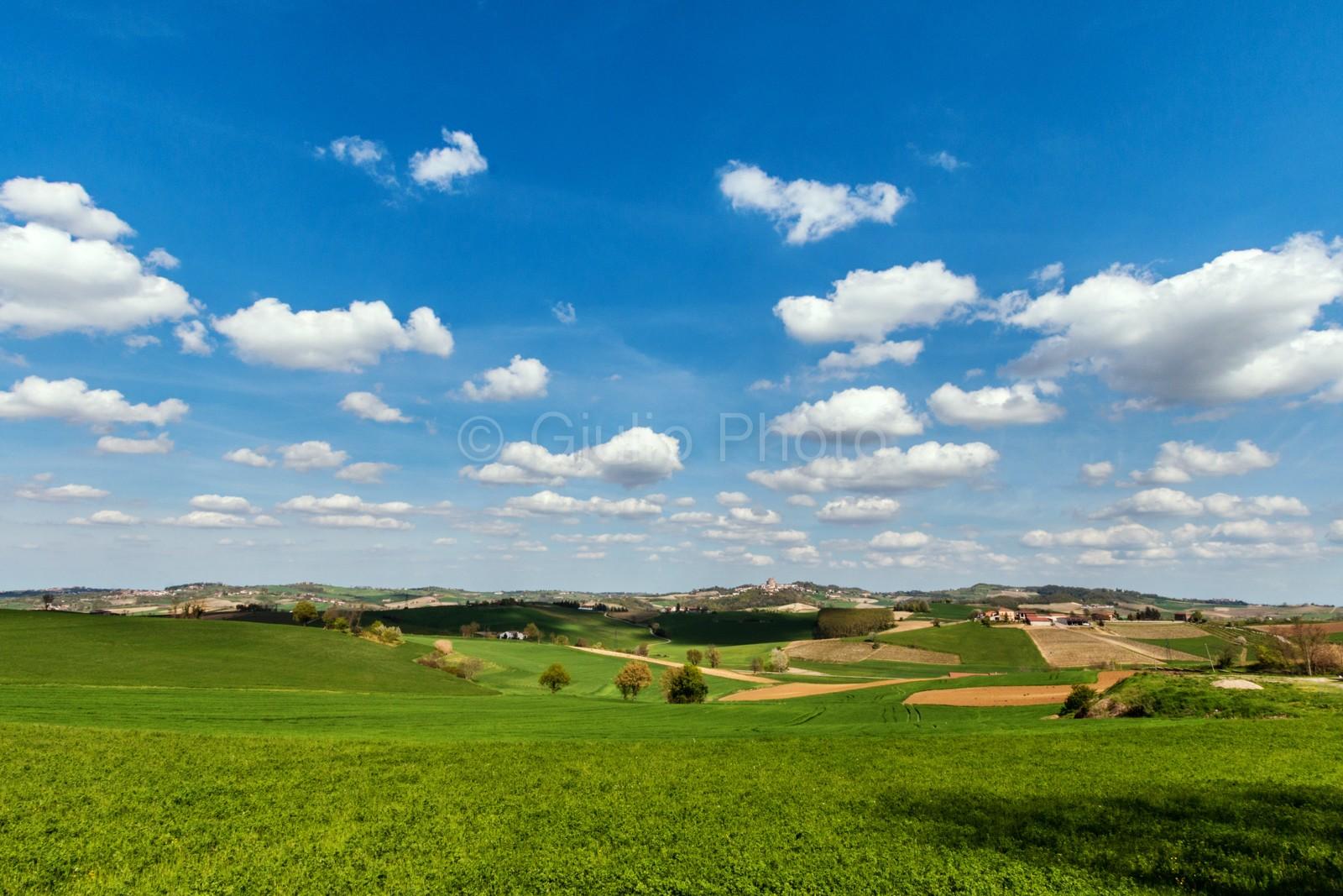 Giulio photo immagini del piemonte da stampare regione for Disegni paesaggi da colorare